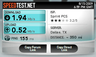 Sprint-mifi-speed-test-aug15