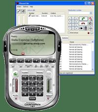 Two-Soft-phones-200 copy