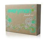 everyman-packaging-150px