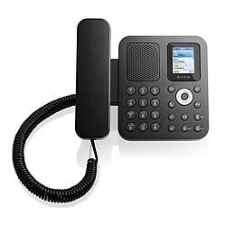 Belkin-Desktop-Skype-Phone-STD1_F1PP010EN-SK