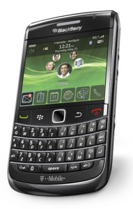blackberry-bold-9700-2