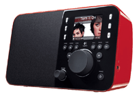 logitech_squeezebox_radio copy