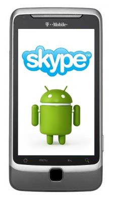 T-Mobile-G2-Skype-Android