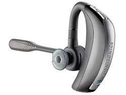 Plantronics-Voyager-Pro-Side-View-250