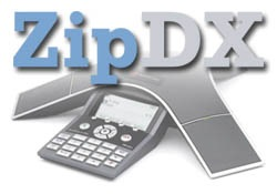 ZIP-DX &  IP7000