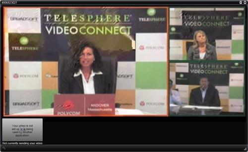 Telesphere-Video-Connect-Bria-500