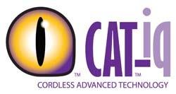 CAT-iq Logo-250