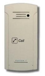 Pantel-Door-Phone