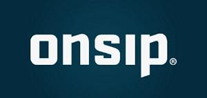 onsip-logo_300px