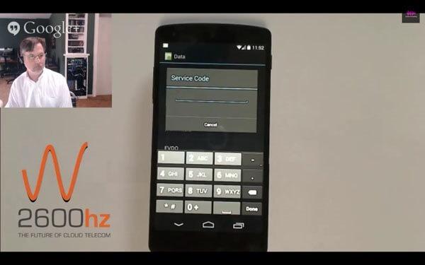VUC478-screenshot