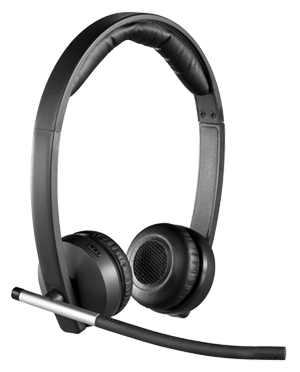logitech-wireless-headset-dual-h820eright