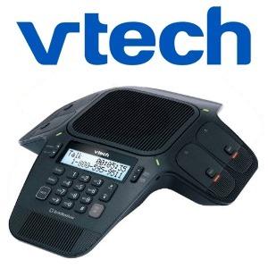vtech-vs704-erisstation