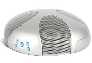 Phoenix Audio Quattro3 USB