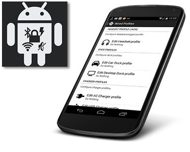 Notification-Center-on-Nexus4