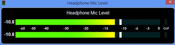 Level-Meters-0002