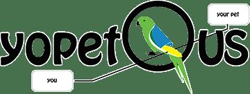 yopet-logo-360px