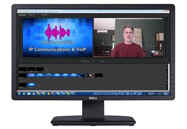 wc-jvb-hp-monitor