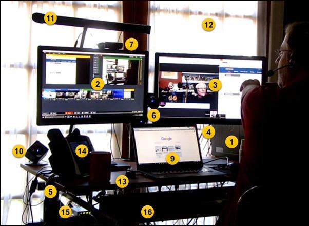 VUC561 Annotated Desktop 600px