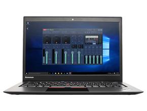 Lenovo X-1-Carbon-VoiceMeeter