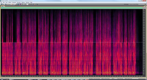 Envoy UC with playback audio-600px