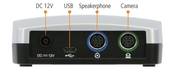 VC520 Hub 600px