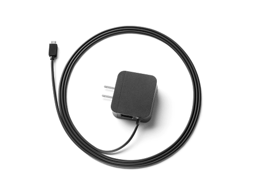 Argh! Google's Neat Ethernet Adapter For Chromecast is