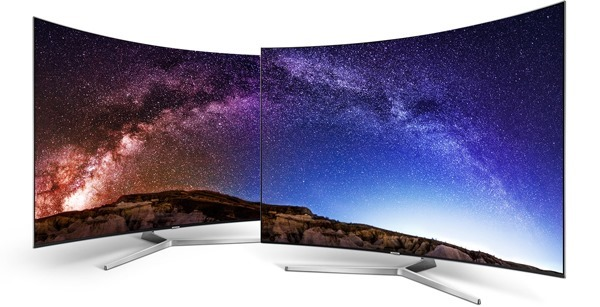 samsung-tv-suhd-ks9000-curved-600px