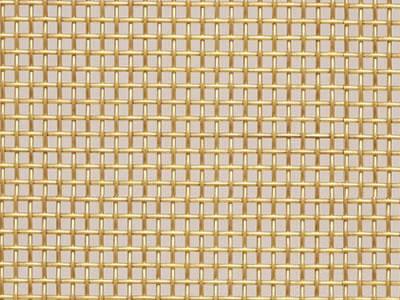 broze mesh.jpg
