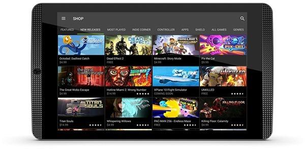 nvidia sheild k1 tablet horizontal 600px