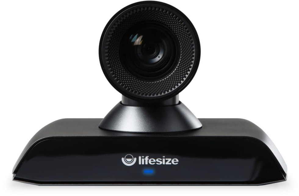 Lifesize-Icon-700-Camera
