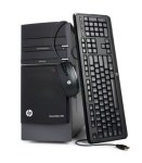 HP-Pavilion-HPE-H8-1214-Desktop.jpg