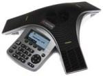 SoundStation-IP5000-200.jpg