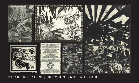 06 Anarcho Poster LR copy