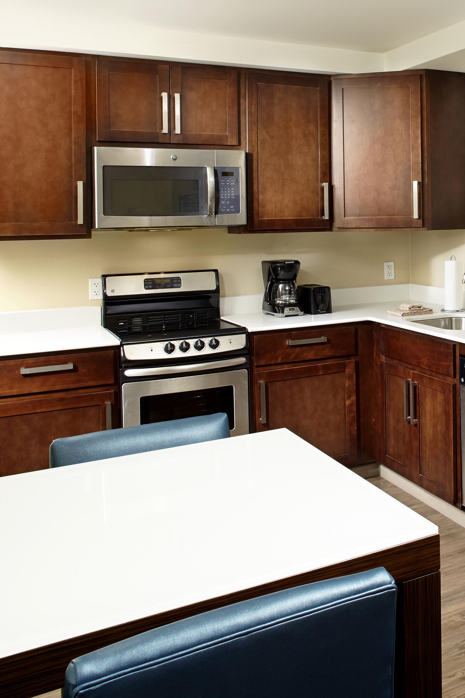 kitchen cabinets ri islands carts mgroup