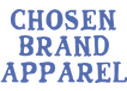 Chosen-Brand-Apparel-Logo-127x91