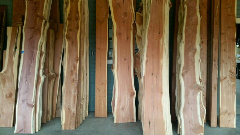 Pecan Lumber Prices