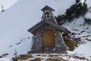 Oymyakon image for blog 40