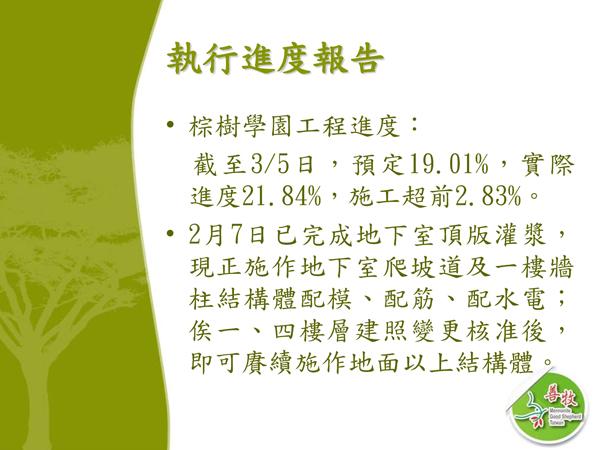 %e6%a3%95%e6%a8%b9%e5%ad%b8%e5%9c%92%e5%b7%a5%e5%9c%b0%e7%b0%a1%e5%a0%b12013-0306_%e5%81%89%e9%ba%9f_%e9%a0%81%e9%9d%a2_20