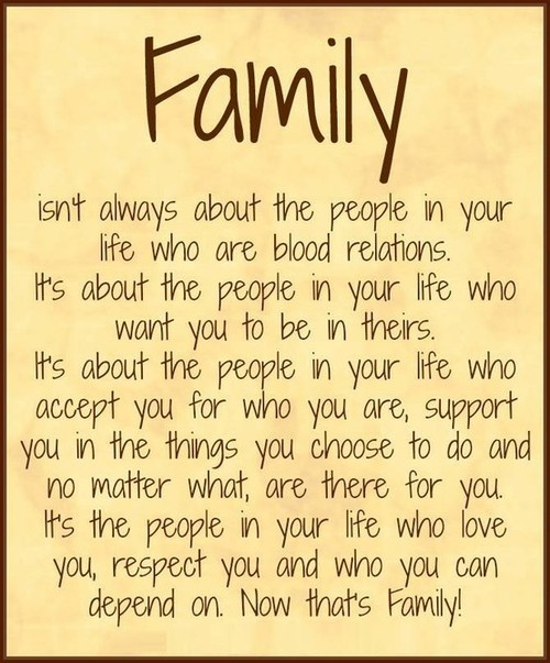 Quotes-About-Family-Problems-31- Family Counseling