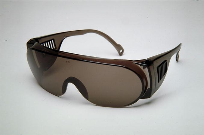 e1627eed449bd Óculos Ampla Visão Panda Kalipso CA 10344 - MGtec - Equipamentos de ...