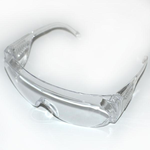 Óculos Ampla Visão Panda Kalipso CA 10344 - MGtec - Equipamentos de ... 4be3b51b0f