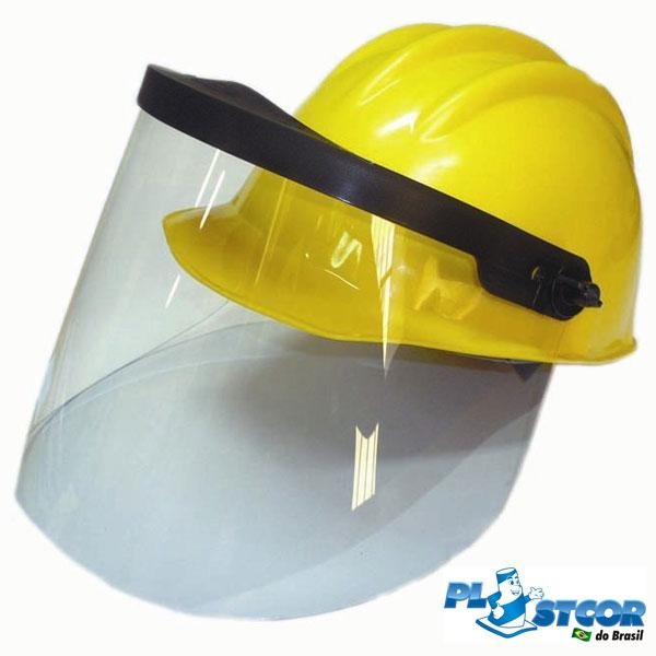 Proteção Para Cabeça Archives - MGtec - Equipamentos de Segurança ... 7639e222a7