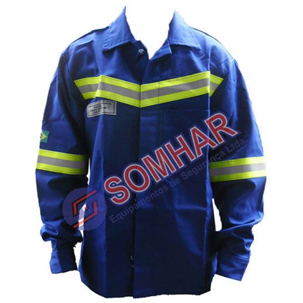 Conjunto para Eletricista NR10 Somhar - MGtec - Equipamentos de ... 4adbbb96ee