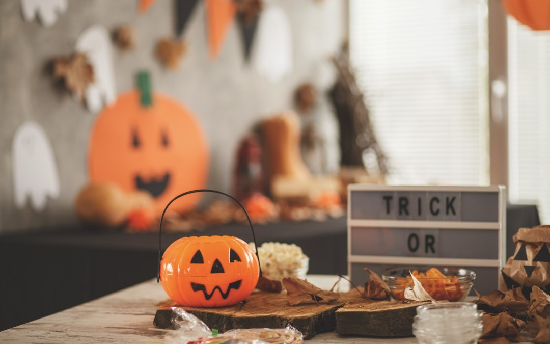 Fun Things To Do On Halloween In Minnesota