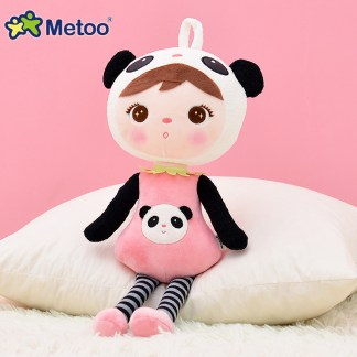 45cm-kawaii-Stuffed-Plush-Animals-Cartoon-Kids-Toys-for-Girls-Children-Birthday-Christmas-Gift-Keppel-Panda-0
