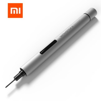Xiaomi-Wowstick-1FS-1p-mijia-Upgraded-Electric-18-Bits-Aluminium-Body-With-DIY-Tools-Kit-for-0