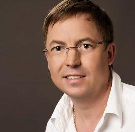 Sergej Fischer