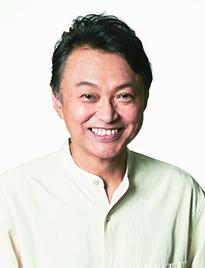 https://i0.wp.com/www.mh-fujiga.com/images/artist/aijima.jpg?w=728