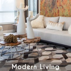 Living Room Chairs Modern Office Chair Max Furniture Sofas And Sectional Occasional Tables Lounge