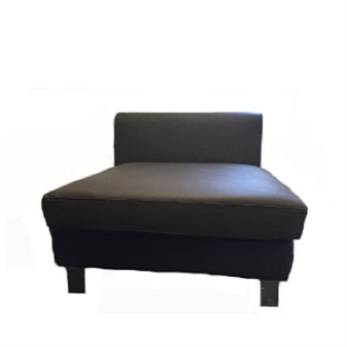 barletta sofa black fabric sectional mh2g - sofas & sectionals rfc